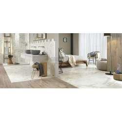 Гранитогрес Bistrot 30х60 плочки за баня