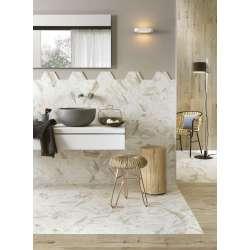 Гранитогрес Bistrot 30х60 плочки за баня 2