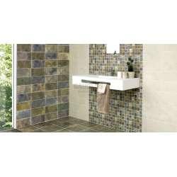Vertigo 15x30 плочки за баня 2