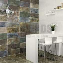Vertigo 15x30 плочки за баня vertigo_15x30