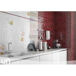 Glaze 20x40 плочки за баня glaze_20x40
