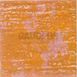 Теракота Provence Amarillo 20x20