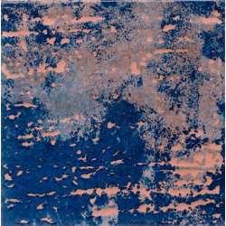 Теракота Provence Azul 20x20