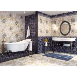 Provence 20x20 плочки за баня provence_20x20
