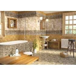 Provence 20x20 плочки за баня 2