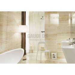 Onis 29.8x59.8 плочки за баня