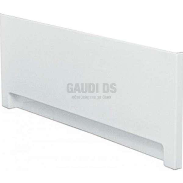 Универсален преден панел KOLO 160х54 см PWP4460