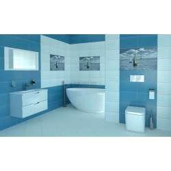 Dali Azul 25x40 плочки за баня dali_azul_25x40