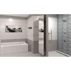 Mario Grey 25x40 плочки за баня