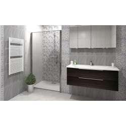 Vito Grey 25x40 плочки за баня