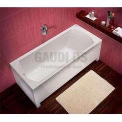 Правоъгълна вана KOLO Perfect 150х75см XWP1050