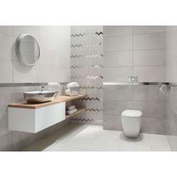 Tempre Grey 30.8x60.8 плочки за баня tempre_grey_30.8x60.8