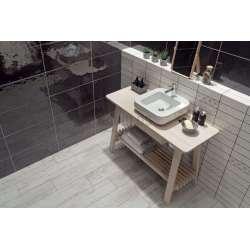 Amalia 30.8x60.8 плочки за баня