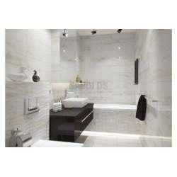 Wersal 30.8x60.8 плочки за баня