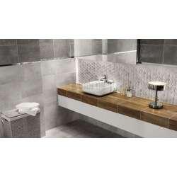 Magnetia 25x36 плочки за баня