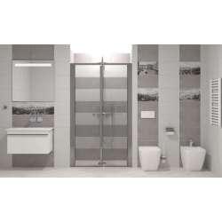 Wenecja 25x40 плочки за баня