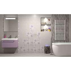 Everton Grey 20x40 плочки за баня еverton_grey_20x40