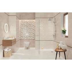 Tempre Beige 30.8x60.8 плочки за баня