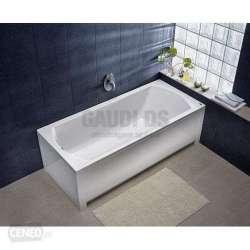 Правоъгълна вана KOLO Perfest 160х75 см XWP1060
