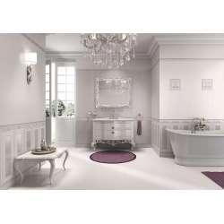 Selecta 25.3x70.6 плочки за баня