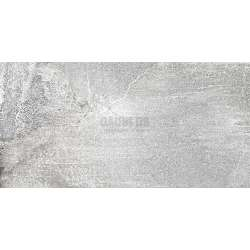 Гранитогрес Signum Silver 33x66