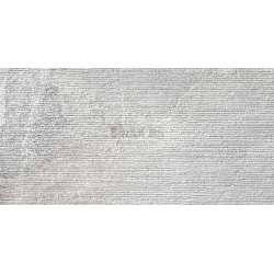 Гранитогрес Signum Silver Rigatto 33x66