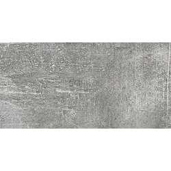 Гранитогрес Signum Grey 33x66