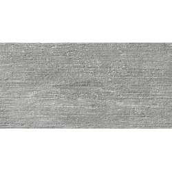 Гранитогрес Signum Grey Rigatto 33x66