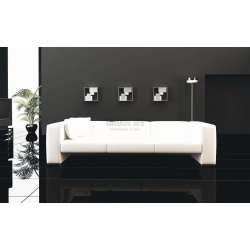 Гранитогрес имитация мрамор Granito 60x60 P0092195