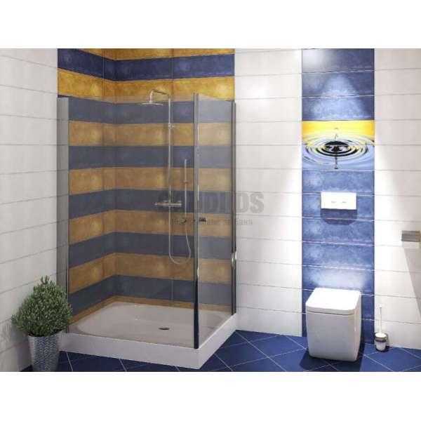 Плочки за баня Menorca Ocre and Azul 20x60 menorca_оcre_аzul_20x60