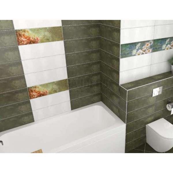 Плочки за баня Menorca Oliva 20x60 menorca_menorca_oliva_20x60