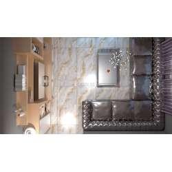 Decovita Onyx Full Lappato 60x120 супер полирани 2
