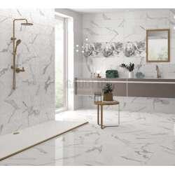 Плочки за баня Cavan 20x60 menorca_cavan_20x60