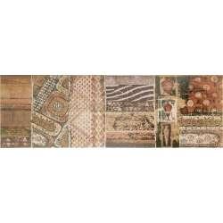Декор Etic Castano 20x60