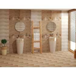 Плочки за баня Etic Castano 20x60 etic_castano_20x60