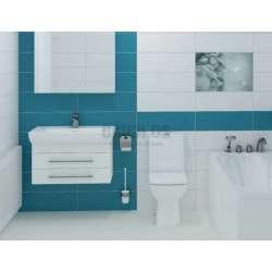 Плочки за баня Zen Azul 20x60 1