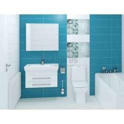 Плочки за баня Zen Azul 20x60 zen_azul_20x60