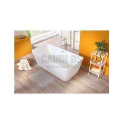 Свободностояща вана Style 170х75х59 см GDSSANG9020