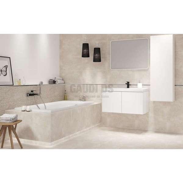 Плочки за баня Normandie 29,7 x 59,8 normandie_29,7 x 59,8
