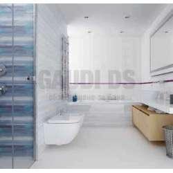 Плочки за баня Artistico 25x75 artistico_25x75