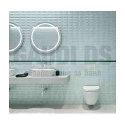 Плочки за баня Parisen 25x75 parisen_25x75