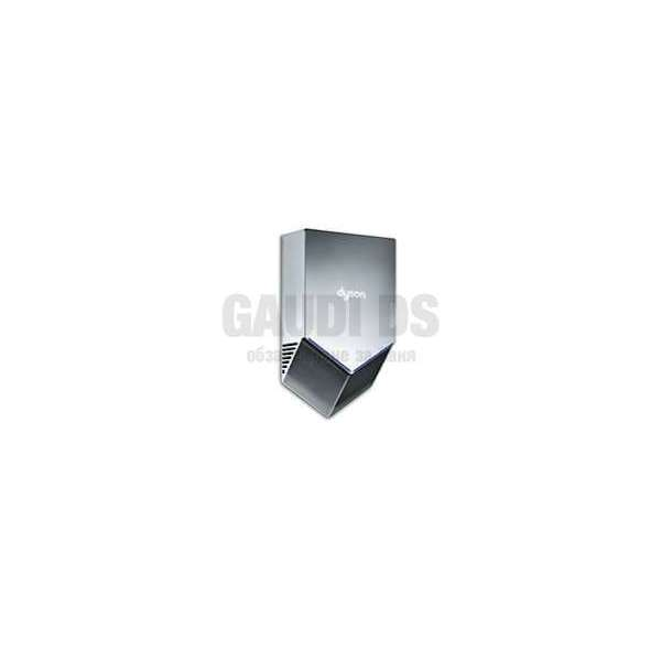 Сешоар за ръце Dyson Airblade V Ni HU02 Ni