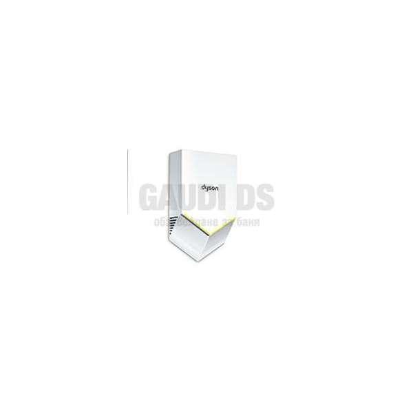 Сешоар за ръце Dyson Airblade V White HU02 White