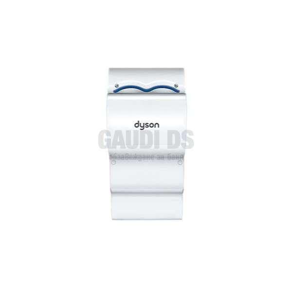 Сешоар за ръце Dyson Airblade dB White AB14 White