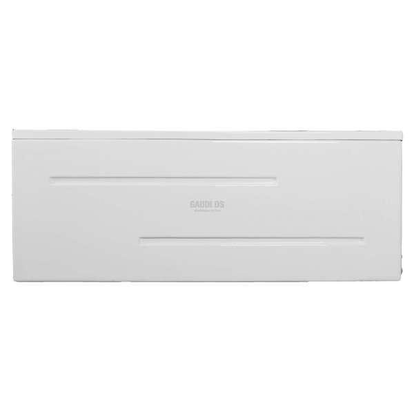 Фронтален панел за правоъгълни вани 160 - 160х58 см GDSSAN410000