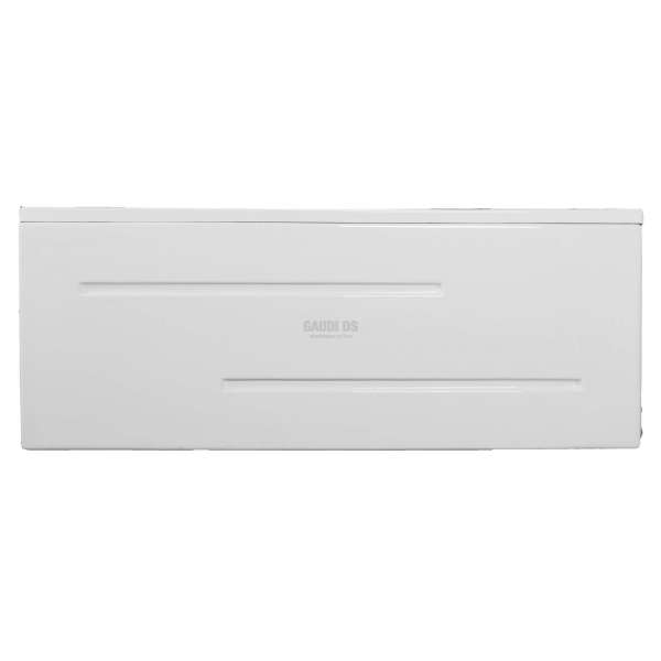 Фронтален панел за правоъгълни вани 170 - 170х58 см GDSSAN411004