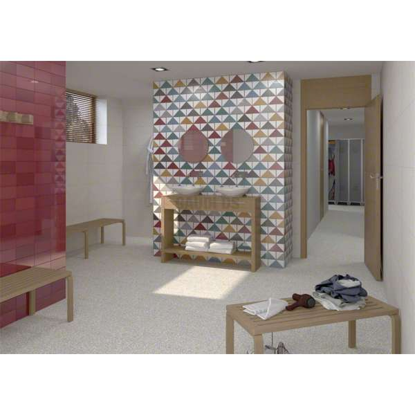 Плочки за баня Corso 10x20 corso_10x20