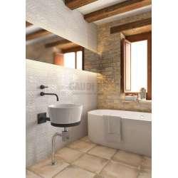 Плочки за баня Rivoli 10x20 rivoli_10x20