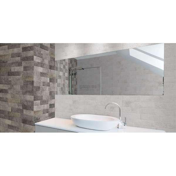 Плочки за баня Lexington 20 x 50 lexington_20 x 50