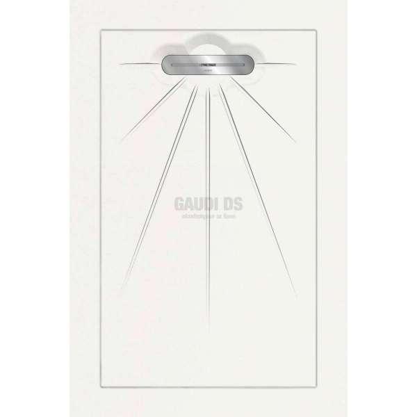 Aqua White поддушово корито Aquanit 90x135 aqua_white_aquanit90x135